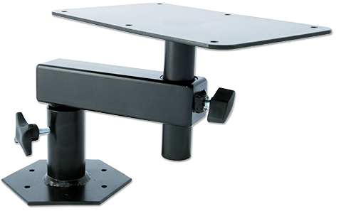 Cambist attachment stand no.228 for coin table and coin dispense