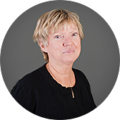 Susanne Samuelsson, Manufacturing, assembly and shipping, Cambist AB